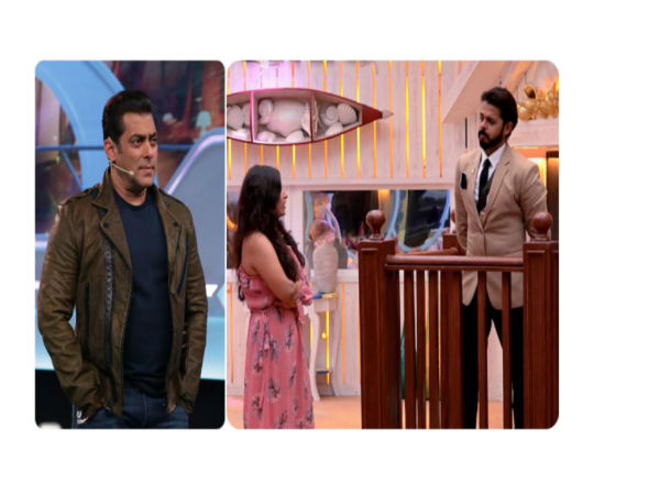 Salman Bigg Boss 12 Weekend Ka Vaar Telecast From Friday