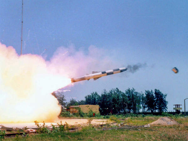 Dac Approves Defence Procurement About Rs 3000 Crore Includi