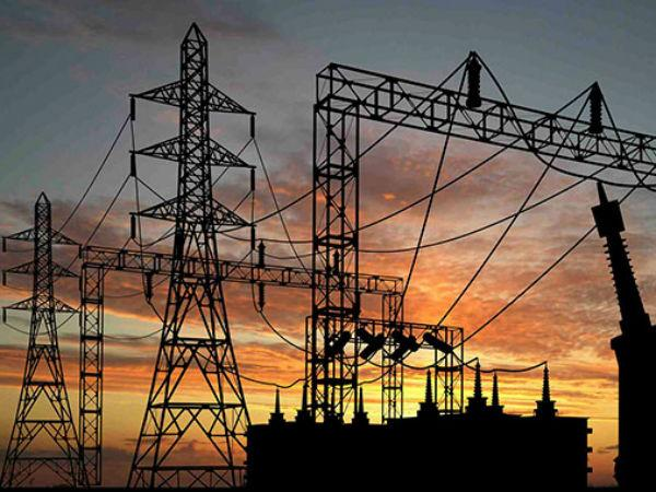 Gujarat Allows Power Tariff Hikes Relief Tata Adani Essar
