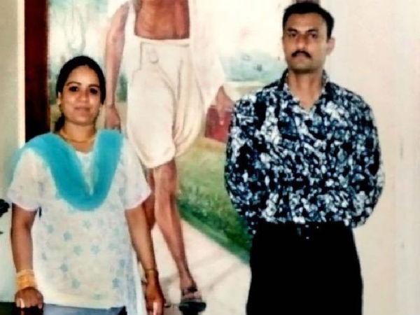 Sohrabuddin Shaikh Encounter Special Cbi Court Verdict Expected Tomorrow
