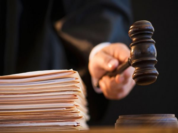 Coal Block Scam Former Coal Secretary Hc Gupta Others Sentenced