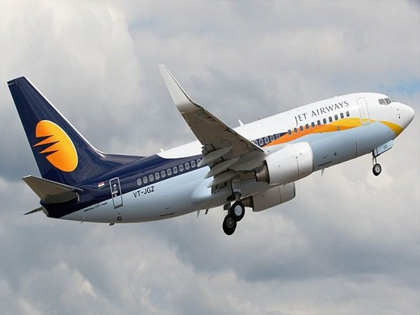 At Least 14 Flights Jet Airways Cancelled Pilot Protest Over Unpaid Salaries