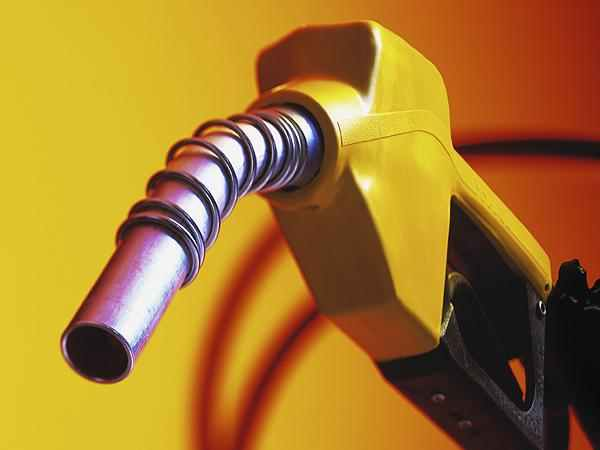 Petrol Diesel Price Decreased On 7th December Too