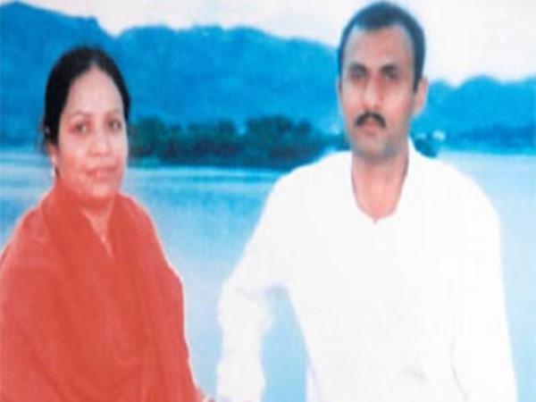 Sohrabuddin Encounter Cbi Wanted Implicates Leaders Says Special Court