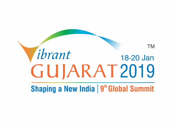 Vibrant Gujarat Summit Leadership Talk Program Will Be Organ