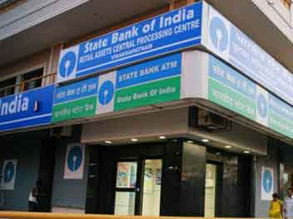 Bank Strike Across India Banks Be Closed 5 Days Hurry Get You Work Done By This Date