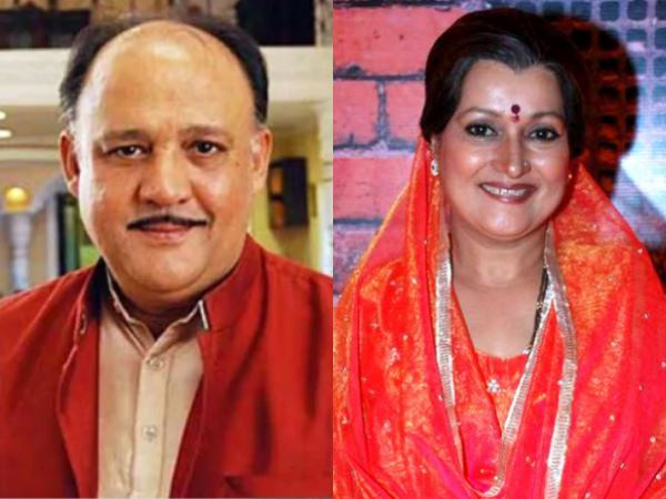 Metoo Actress Himani Shivpuri Says Everyone Knew About Alok Nath S Behaviour