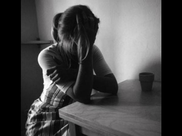 11 વર્ષની ઉંમરમાં પિતાએ વેચી, 7 બાળકોની મા બનેલી 28 વર્ષીય મહિલાની આપવીતી