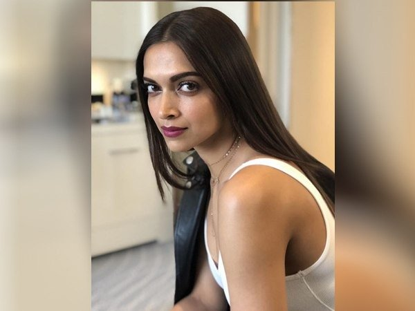 Actress Deepika Padukone Reactions On Her Pregnancy Rumours