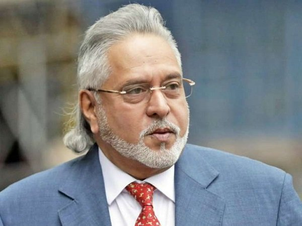 Big Decision On Vijay Mallya Extradition Today He Has Offered To Repay The Bank Money