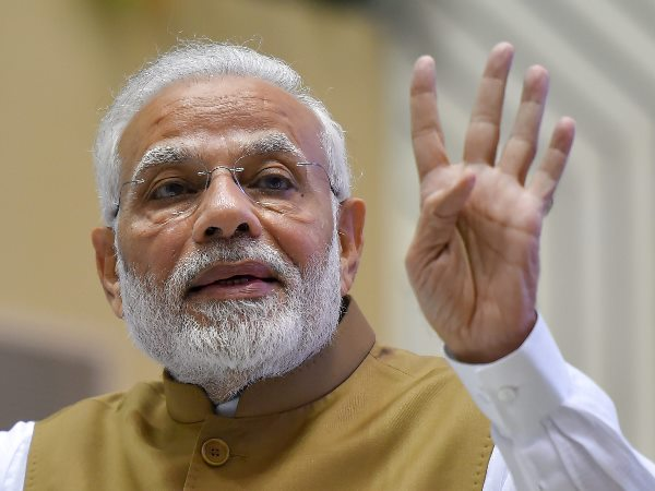 આ પણ વાંચોઃ વધુ સસ્તી થશે આ રોજિંદી વસ્તુઓ, જીએસટીમાં થશે ફેરફાર, PM એ આપ્યા સંકેત