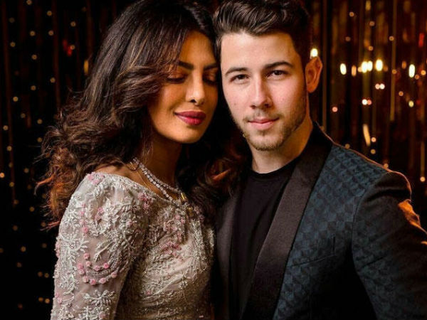 Celebrities At Priyanka Chopra Nick Jonas Wedding Reception In Mumbai