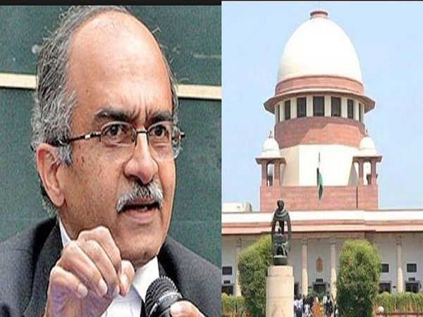 Verdict On Rafale Plea Prashant Bhushan Says Supreme Court Judgement Is Totally Wrong