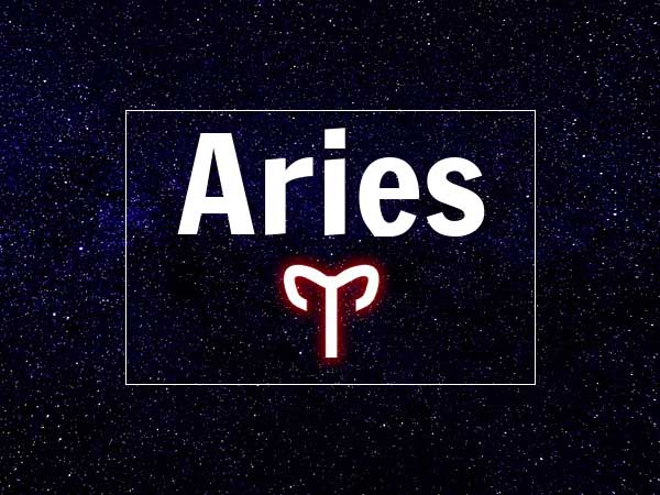 Yeary Horoscope Arise 2019