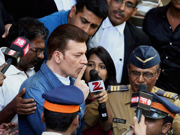 Mumbai Mechanic Files Case Against Aditya Pancholi Not Paying Bill Of Car Repair