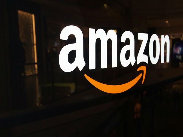 Amazon To Hire 1300 In India Highest In Pacific Asia