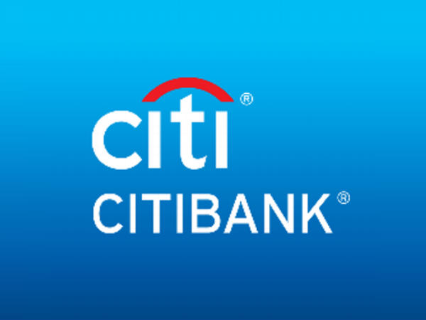 Reserve Bank Fined Rs 3 Crore On Citi Bank India