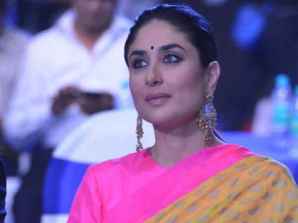 Kareena Kapoor Will Not Contest 2019 Lok Sabha Election