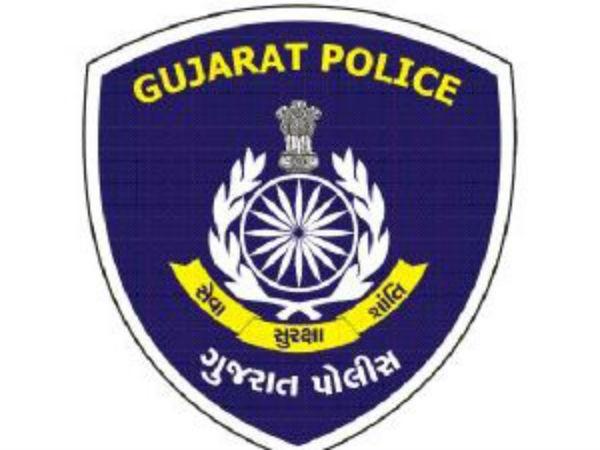 Gujarat Police Arrested Massive Number Alcoholic