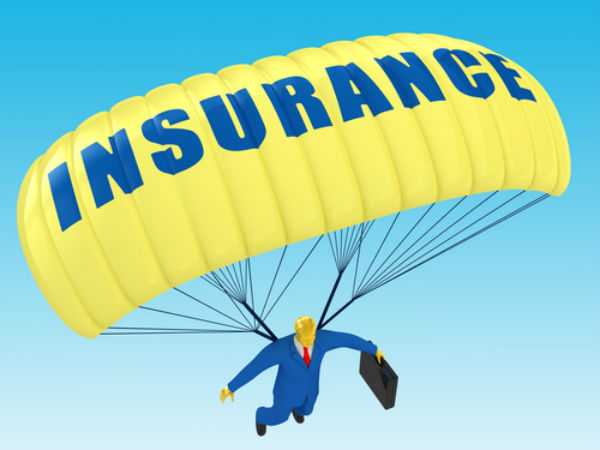 Insurance Claim Rules Can Be Changed