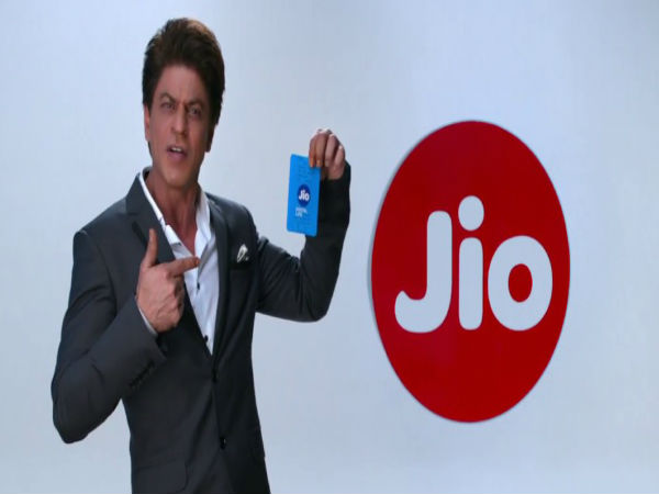 Reliance Jio Celebrations Pack Get Additional 10gb Data Free