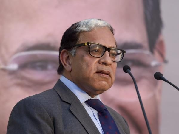Justice Ak Sikri Told Pm Modi And Kharge He Didn T Want To Be On Panel To Remove Alok Verma
