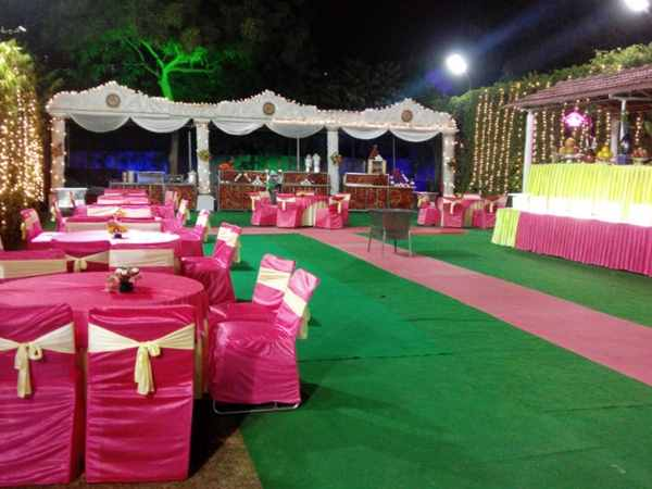 Rajkot Marriage Broken At The Wedding Function Due Fight