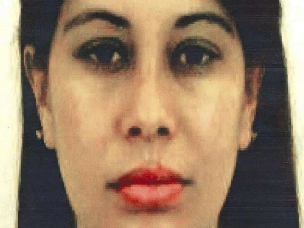 Mexican Mobster S Ex Lover El Chapo Turned Me Into Drug Smuggler