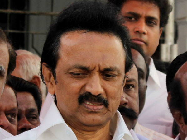 Dmk Questions 10 Percent Reservation For Upper Caste Weaker Section Files Plea In Court