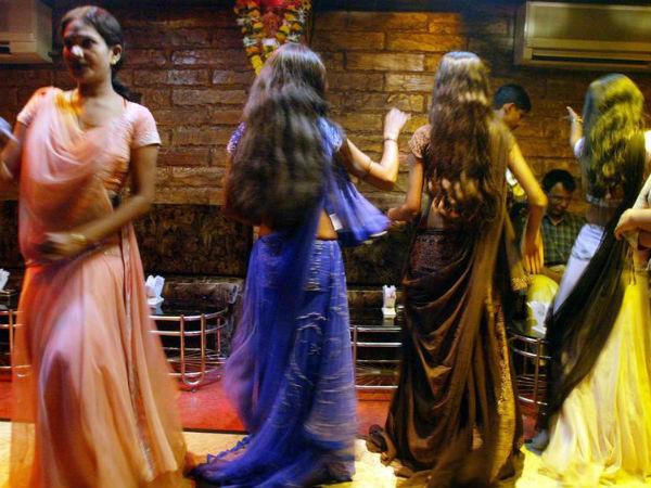 સુપ્રીમ કોર્ટનો અગત્યનો નિર્ણય, મુંબઈમાં ફરી ડાન્સ બાર ખુલશે