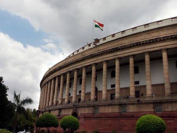 Reservation Bill 10 Percent Upper Caste Quota Loksabha Rajya Sabha Live Updates