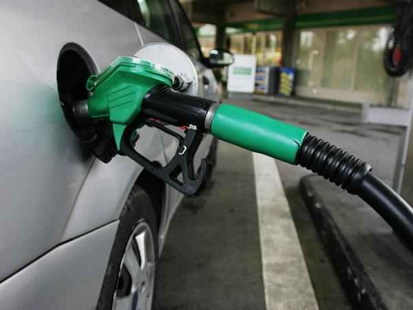 After Relief 20 Days Petrol Diesel Price Increased Again