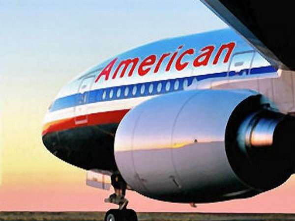Family Booted From American Airlines Flight After Passengers Complain About Body Odor