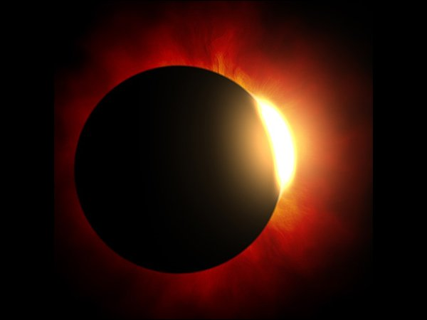 Zodiac Signs The January 2019 Solar Eclipse Will Affect The Most