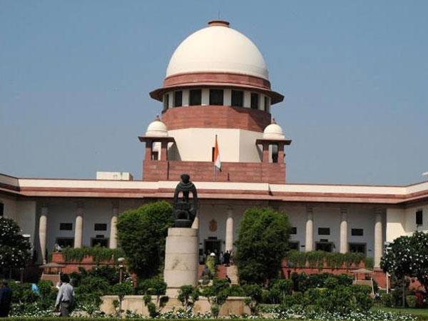Supreme Court Ayodhya Case Hearing Ram Mandir Babri Masjid Dispute Live Updates