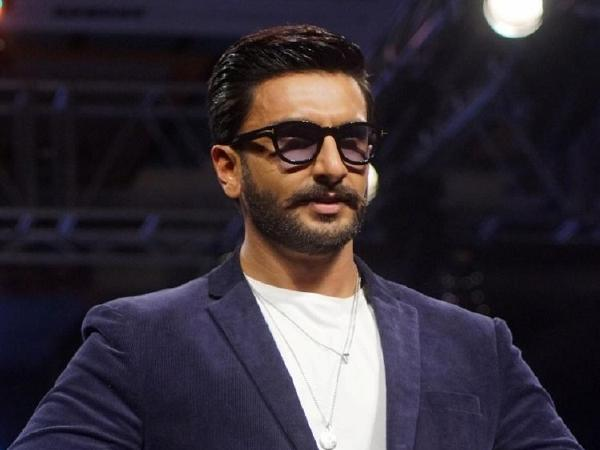 Ranveer Singh Hurt Rumours Father Paying 10 Lakh His Debut Film