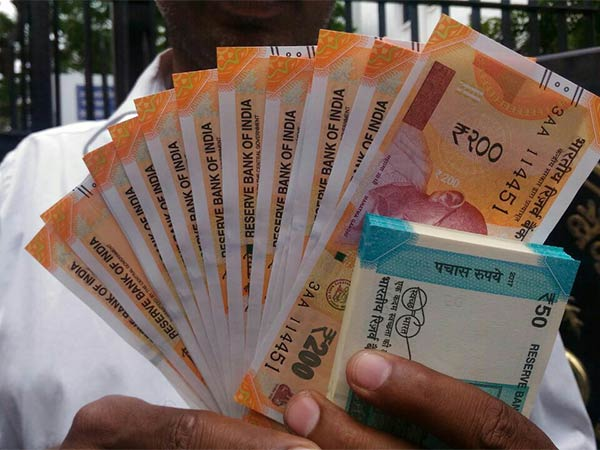 th Pay Commission Centre Announces Big Bonanza These Government Employees