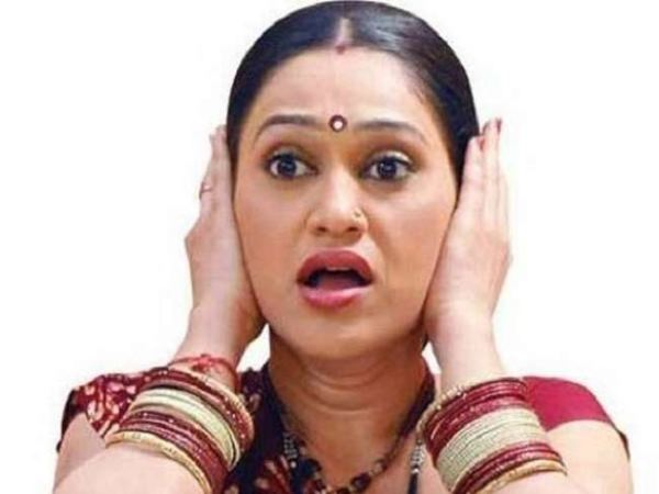 Dayaben May Not Be Seen Taarak Mehta Ka Ooltah Chasma