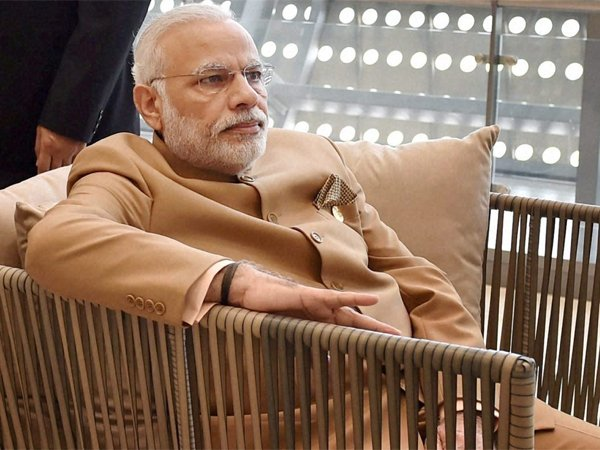 Pm Narendra Modi Reveals What He Regret During His Tenure Last Four Year
