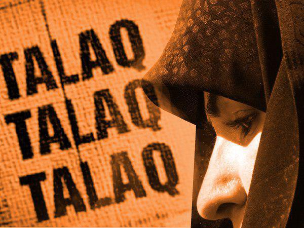 President Approves Ordinances 2019 On Triple Talaq Protection Of Rights On Marriage