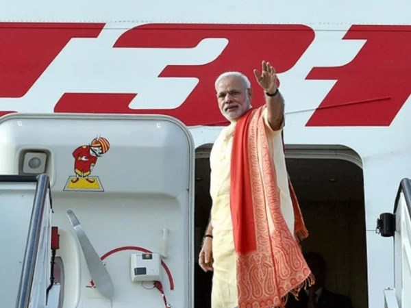 Us Approves Sale Two Missile Defence Systems Air India One