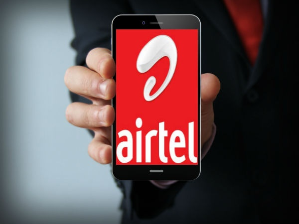 Airtel Is Giving Bonus 1000gb Data Broadband Users But Theres A Catch