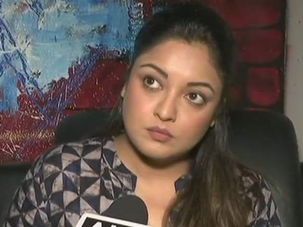 Tanushree Dutta Supports Kangana Ranaut Says Frats Boys Club Of Bollywood Hates Your Guts