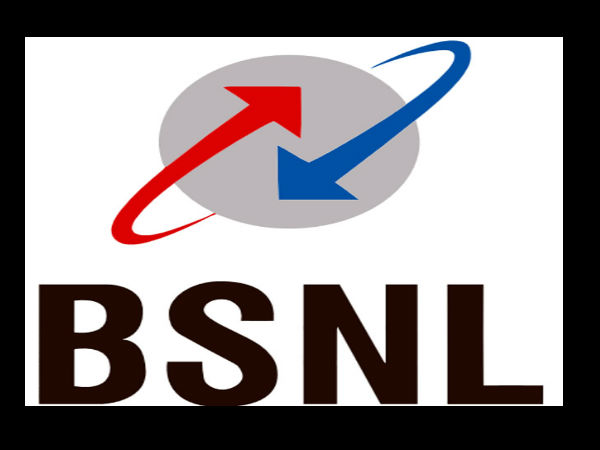 Is Bsnl Going Be Shut Down Soon Report Says Govt Asks Bsnl To Explore Including Closure