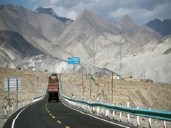 How Cpec Is Major Threat Kashmir National Security Why India