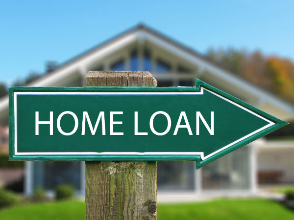 Sbi Home Loan Pay Zero Processing Fees Till 28 February