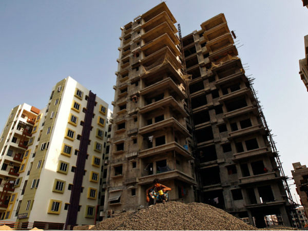 Gst Council Meeting Tomorrow Home Buyers May Get Big Benefits