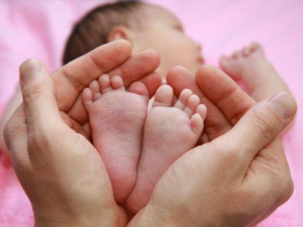 હંગેરીમાં ત્રણથી વધુ બાળકો જન્મે તો લાઈફ ટાઈમ નો ઈનકમ ટેક્સ, મળશે ઘણી સુવિધાઓ