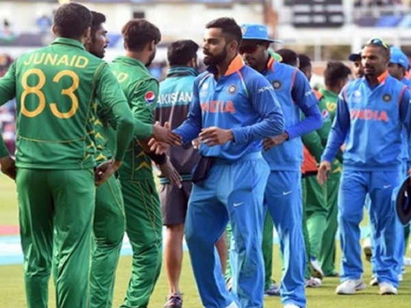 Pulwama Attack Bcci Source Says If India Does Not Play Against Pak They Will Win