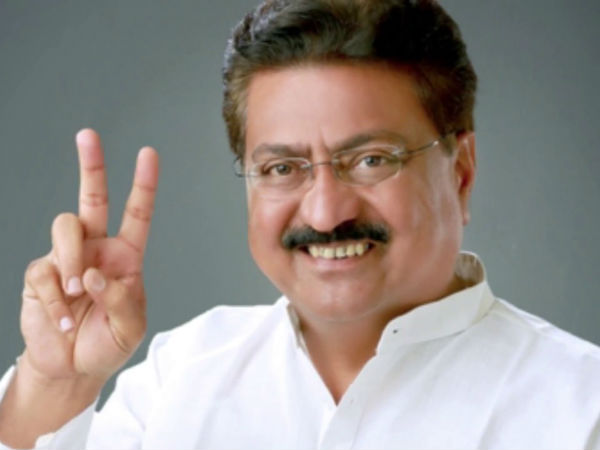 Ex Mla Indranil Rajyaguru Will Active Again Politics After Left Congress